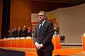 2015-01-24 5306 Guido Wolf (Landesparteitag CDU Baden-Württemberg).jpg