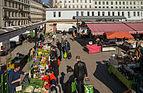 2015-02-21 Samstag am Karmelitermarkt Wien - 9406.jpg
