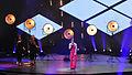 2015-03-04 ESC Ann Sophie by WikiofMusic-284.jpg