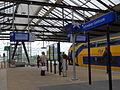 2015-07-28 13-33-03 RX100 3530 Schiedam-Centrum Dubbeldekker.JPG