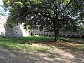 2015-10-08-Pirot fortress, Serbia.JPG
