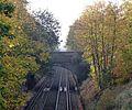 2015-Plumstead, North Kent Line 01.jpg