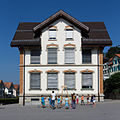 2015-Rehetobel-Schulhaus.jpg