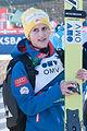 20150201 1117 Skispringen Hinzenbach 2786.jpg