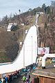 20150207 Skispringen Hinzenbach 4197.jpg