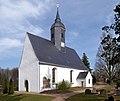20150317140DR.JPG Dittmannsdorf (Reinsberg) Dorfkirche.jpg