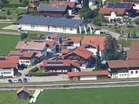 20150807 xl P1010973 Erneuerbare Energien in Oberstdorf Photovoltaik-Solaranlagen.JPG