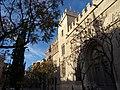20151120 031 Valencia - La Lonja de la Seda (23035448120).jpg
