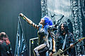 20151121 Oberhausen Nightwish Arch Enemy 0011.jpg