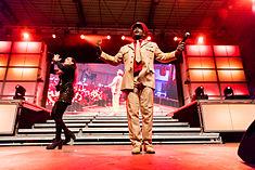 2015332210823 2015-11-28 Sunshine Live - Die 90er Live on Stage - Sven - 5DS R - 0087 - 5DSR3204 mod.jpg