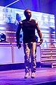 2015333012014 2015-11-28 Sunshine Live - Die 90er Live on Stage - Sven - 1D X - 1227 - DV3P8652 mod.jpg