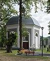 2015 Kaplica św. Onufrego w Stroniu Śląskim 05.JPG