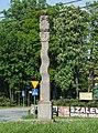 2015 Kościół Zmartwychwstania Pańskiego w Stroniu Śląskim 03.JPG