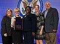 2015 National Blue Ribbon Schools Winners 154 (22448776583).jpg