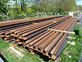 2015 tram tracks replacement in Tallinn 031.JPG