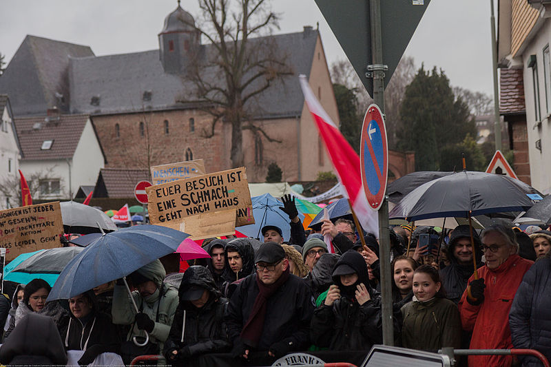 File:2016-01-30 Demonstration Büdingen -2747.jpg