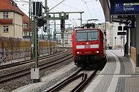 2016-03-28 Haltepunkt Dresden-Bischofsplatz by DCB–53.jpg