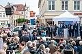 2016-09-03 CDU Wahlkampfabschluss Mecklenburg-Vorpommern-WAT 0770.jpg