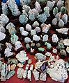 2016-09-10 Beijing Panjiayuan market 69 anagoria.jpg