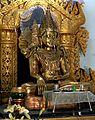 20160803 - Meiktila, Myanmar - Phaung Daw U Pagoda - 7306.jpg
