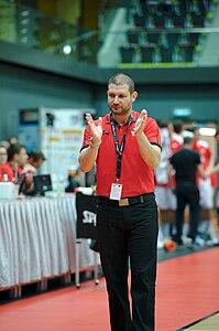 20160907 FIBA-Basketball EM-Qualifikation, Österreich - Dänemark 7941.jpg