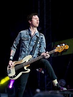 Jason McCaslin Canadian musician