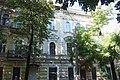 2016 Одеса (27) Садова вул., 20.jpg