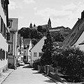2016 - Germany (27853470690).jpg