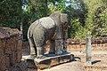 2016 Angkor, Pre Rup (17).jpg