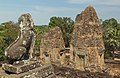 2016 Angkor, Pre Rup (39).jpg