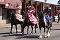 2016 Auburn Days Parade, 054.jpg