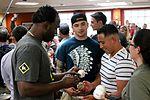 2016 MLB at Fort Bragg 160703-A-AP748-060.jpg