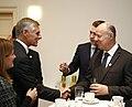 2016 OSCE Mediterranean Conference (30064322661).jpg