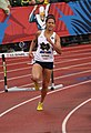 2016 US Olympic Track and Field Trials 2275 (27975861600).jpg