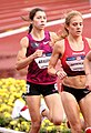 2016 US Olympic Track and Field Trials 2301 (28152992092).jpg