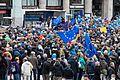 2017-03-19-Pulse of Europe Cologne-9759.jpg