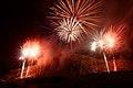 2017-07-13 22-38-17 feu-d-artifice-belfort.jpg