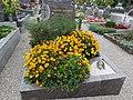 2017-09-10 Friedhof St. Georgen an der Leys (166).jpg