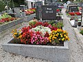 2017-09-10 Friedhof St. Georgen an der Leys (183).jpg