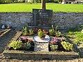 2017-09-14 (112) 2017-09-14 Friedhof St. Gotthard.jpg
