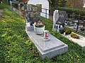 2017-10-18 (412) Friedhof Plankenstein.jpg