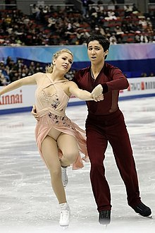 2017-2018 ISU Junior Grand Prix Final Marjorie Lajoie Zachary Lagha.jpg