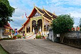 20171108 Wat Jom Khao Manilat 0349 DxO.jpg