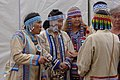 2017 08 09 Day of the World's Indigenous Peoples in Yakutsk (12).jpg