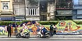 2017 11 25 142837 Vietnam Hanoi Ceramic-Mosaic-Mural x 24.jpg