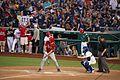 2017 Congressional Baseball Game-14.jpg