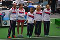 2017 Fed Cup R1 - Czech Republic vs Spain PPP 0441 (32894792081).jpg
