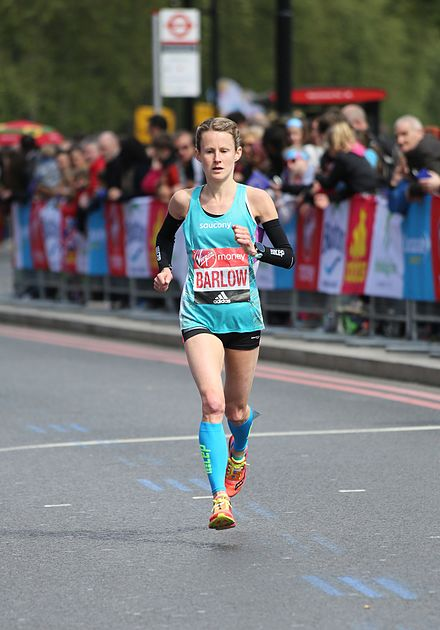 2017 London Marathon - Tracy Barlow.jpg