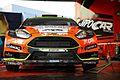2017 Rally de Portugal - 78.jpg