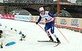 2018-01-13 FIS-Skiweltcup Dresden 2018 (Prolog Männer) by Sandro Halank–035.jpg